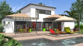 maison L 127